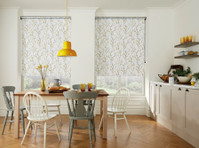 Yorkshire Blinds (1) - Home & Garden Services