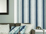 Yorkshire Blinds (2) - Home & Garden Services