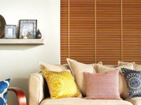 Yorkshire Blinds (3) - Home & Garden Services