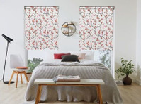 Yorkshire Blinds (4) - Home & Garden Services