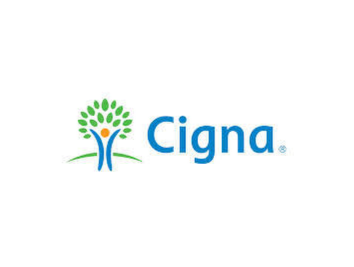 Cigna Global - Seguro de Salud