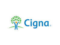 Cigna Global - Assurance maladie
