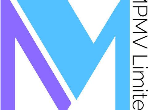 MPMV Limited - Seguro de Saúde