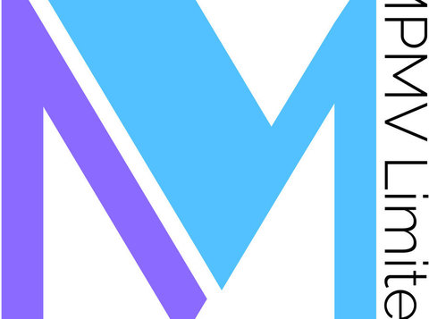 MPMV Limited - Ασφάλεια υγείας