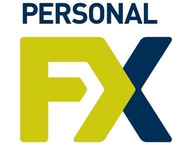 Personal FX - Money transfers