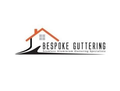 Bespoke Guttering - Home & Garden Services