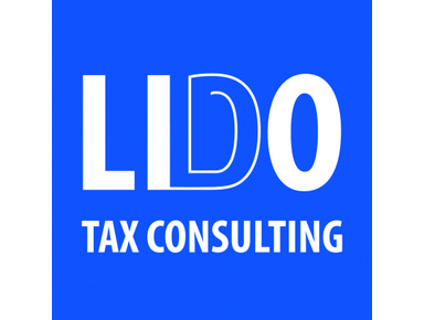 Lido Tax Consulting - Tax advisors