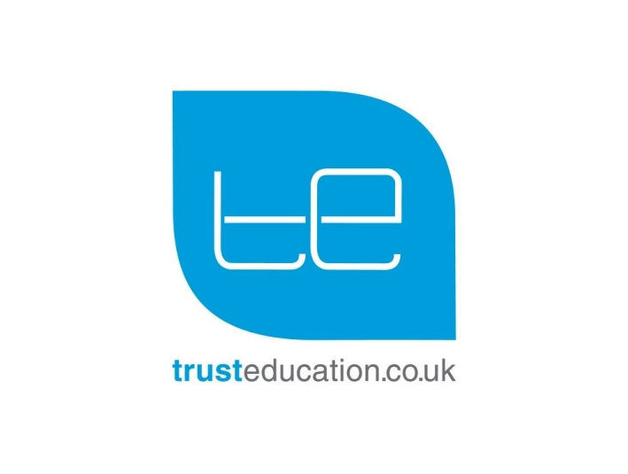 Trust Education - Recruitment agencies