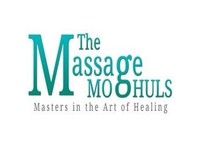 The Massage Moghuls - Spas