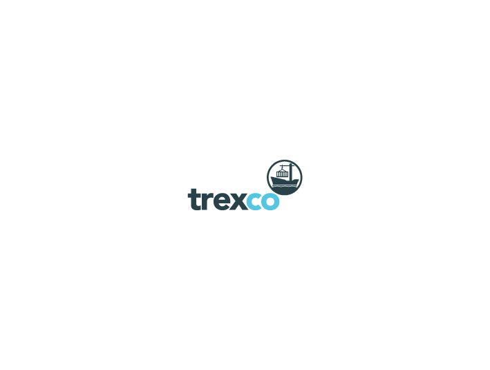 Trexco International Limited - Mudanzas & Transporte