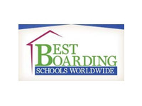Best Boarding Schools Worldwide - Internationale scholen