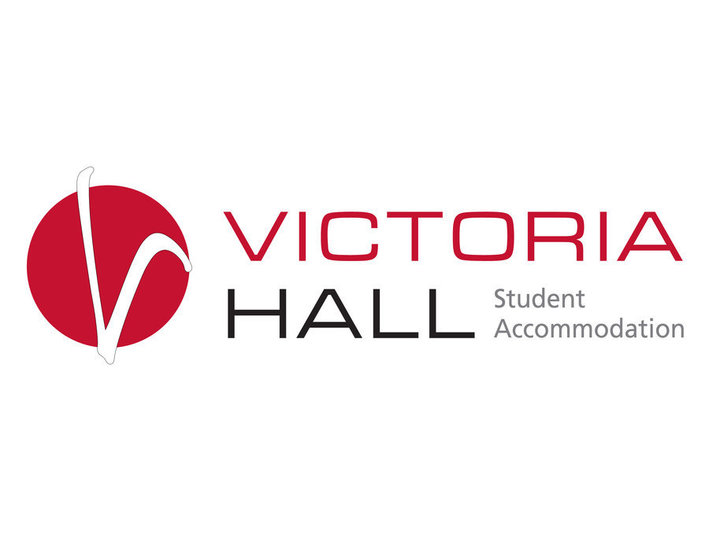 Victoria Hall Ltd - Accommodation services