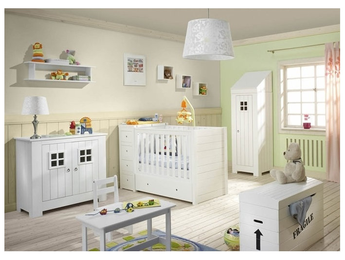 Sweet Baby Company - Toys & Kid's Products