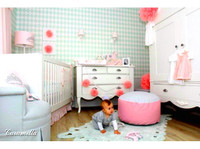 Sweet Baby Company (3) - Toys & Kid's Products