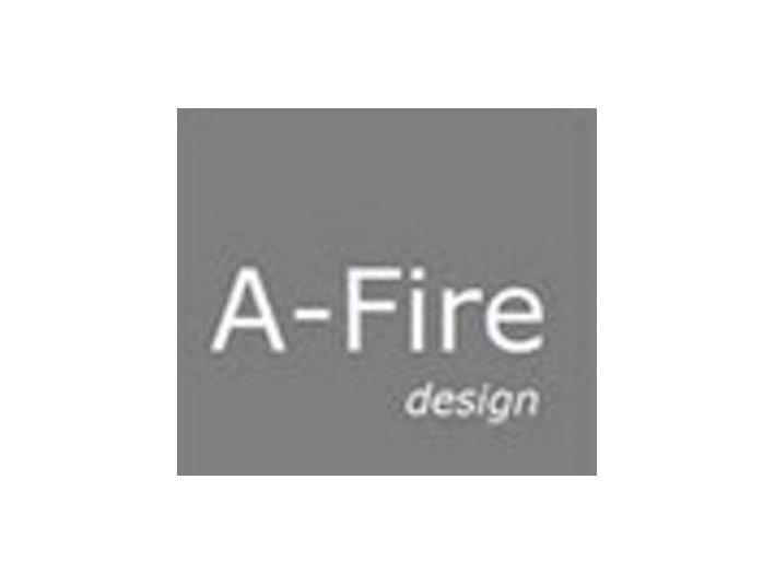 AFIRE - Business Accountants