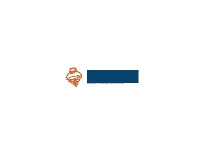Innovify - Company formation