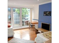 Stanze in affitto Londra - Affitti camere Londra | Eurooms (2) - Agenzie di Affitti