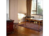 Stanze in affitto Londra - Affitti camere Londra | Eurooms (3) - Agenzie di Affitti
