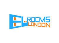 Stanze in affitto Londra - Affitti camere Londra | Eurooms (8) - Agenzie di Affitti