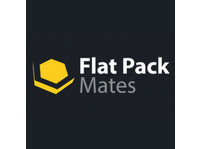 Flat Pack Mates - Furniture