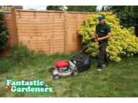Fantastic Gardeners (4) - Gardeners & Landscaping