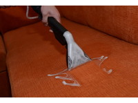 SW Carpet Company - Cleaners & Cleaning services