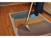 SW Carpet Company (1) - Cleaners & Cleaning services