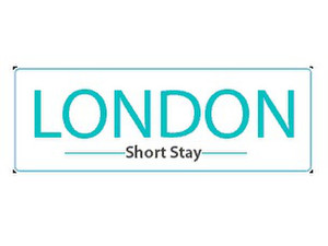 London Short Stay - Rental Agents