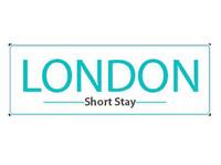 London Short Stay - Rental Agents