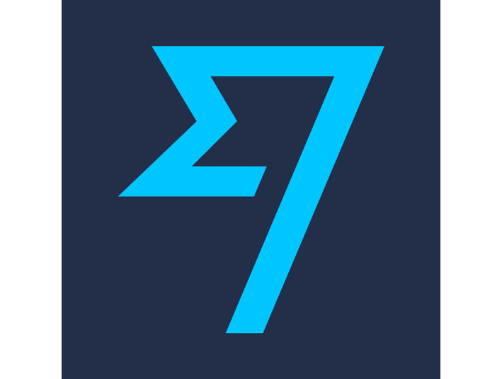 Transferwise - Money transfers