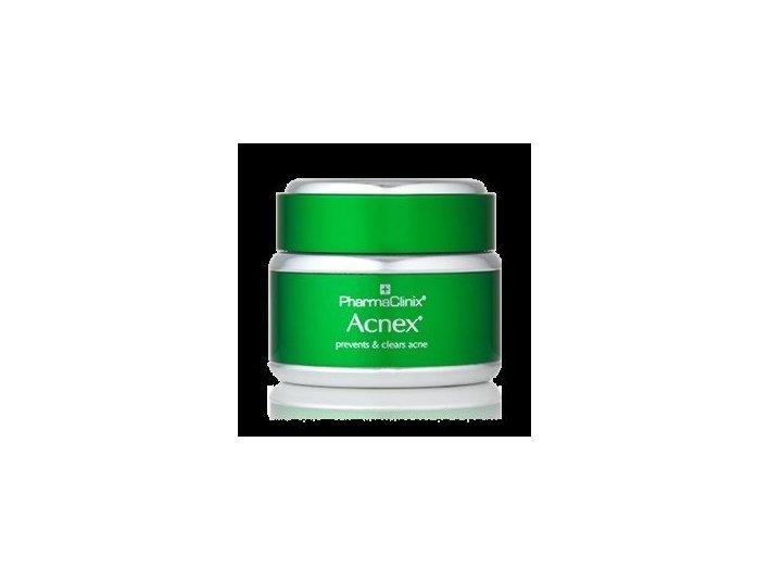 Buy Skin Care Products at Phamaclinix - Beauty Treatments