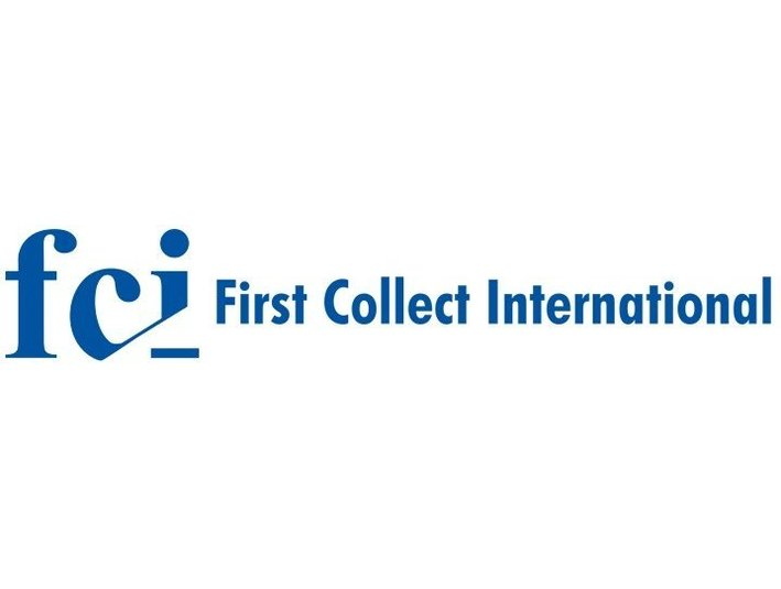 First Collect International - Financial consultants
