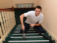 Go Cleaners London (1) - Cleaners & Cleaning services