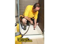 Fantastic Handyman - Home & Garden Services