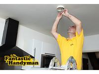 Fantastic Handyman (1) - Home & Garden Services