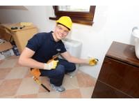 Fantastic Handyman (4) - Home & Garden Services