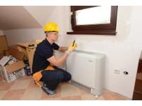 Fantastic Handyman (5) - Home & Garden Services