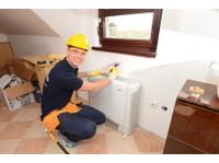 Fantastic Handyman (6) - Home & Garden Services
