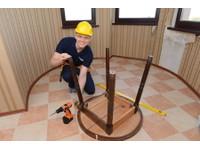Fantastic Handyman (7) - Home & Garden Services