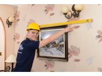 Fantastic Handyman (8) - Home & Garden Services