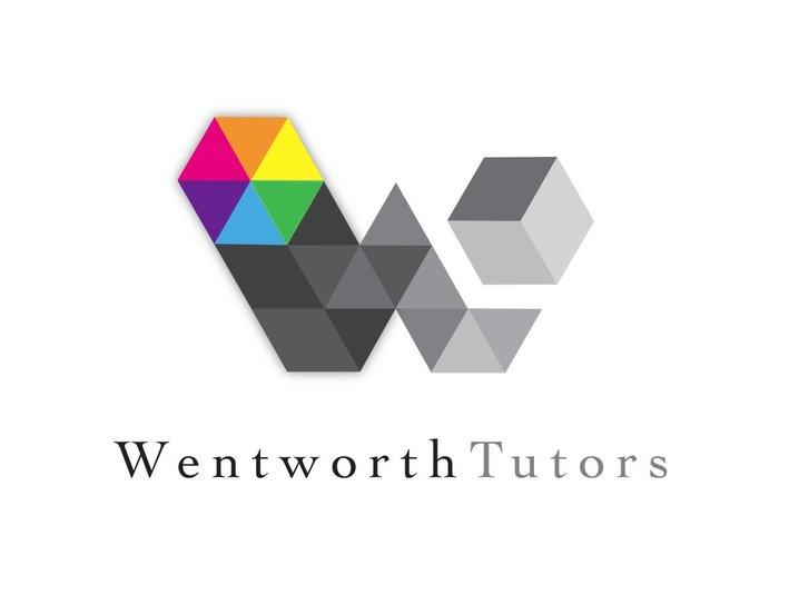 Wentworth Tutors - Tutorit