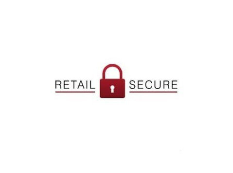 Retail Secure - Satellite TV, Cable & Internet
