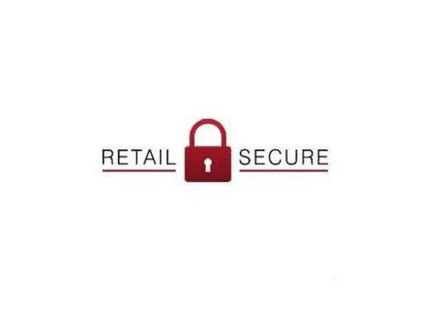 Retail Secure - Satellite TV, Cable & Internet