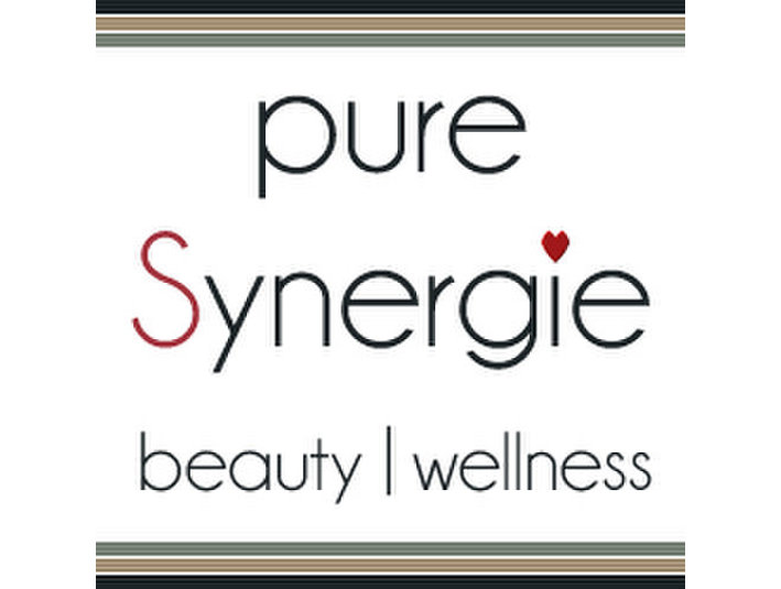 Pure Synergie - Beauty Treatments