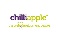 Chilliapple Ltd. - Webdesign
