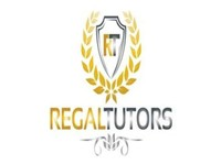 Regal Tutors - Tutoren