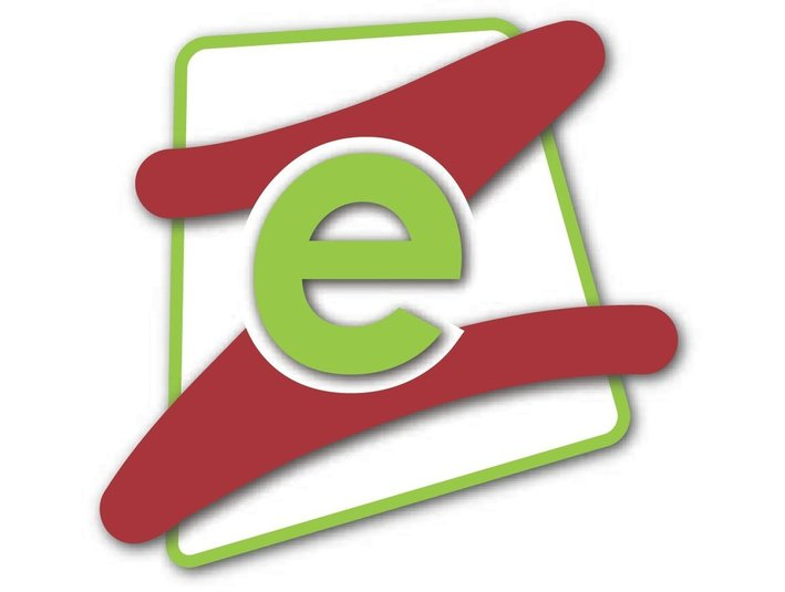 EazyCity London - Accommodation services