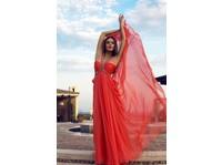 Laila (1) - Clothes