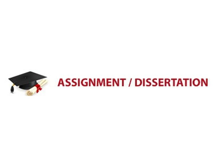 Quality Disseration - Prive-docenten