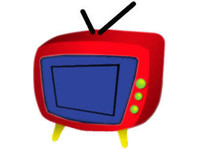 CineFun TV (5) - TV, Radio & Print Media